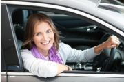 Tutela del conducente e Soccorso Stradale