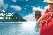 Polizza Viaggi - Amerigo.it